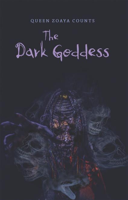 The Dark Goddess (PB)