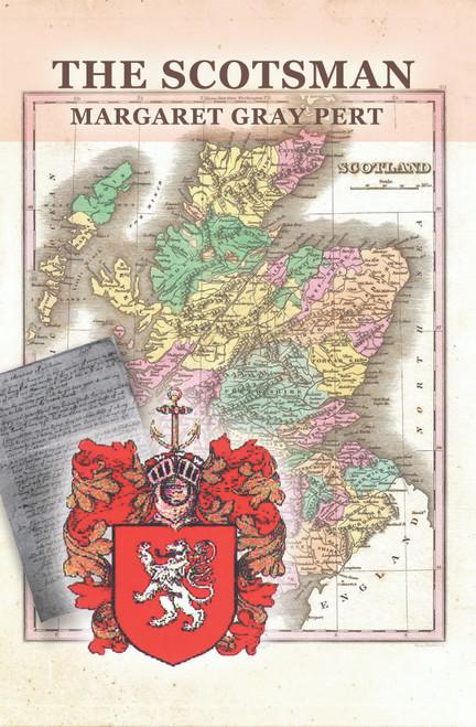 The Scotsman - eBook