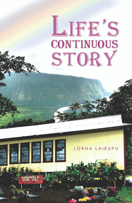 Life's Continuous Story