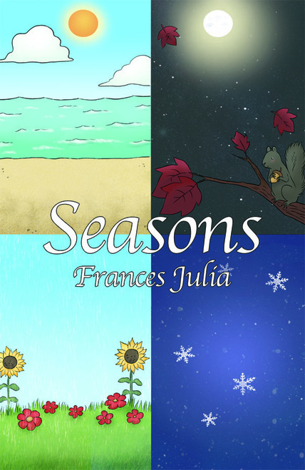 Seasons - eBook