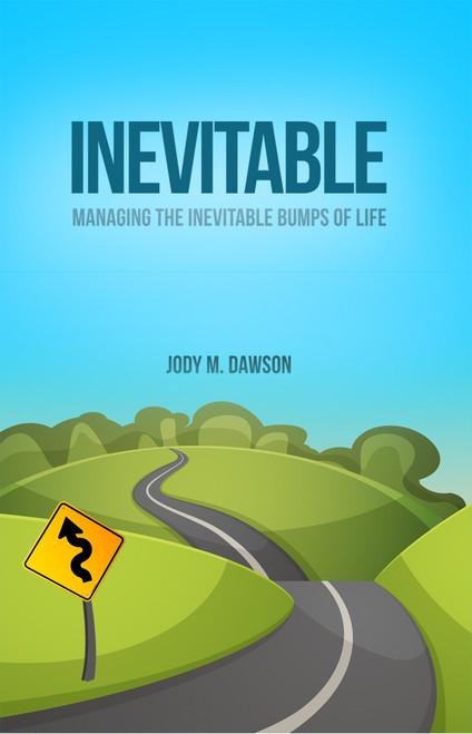 Inevitable - HB