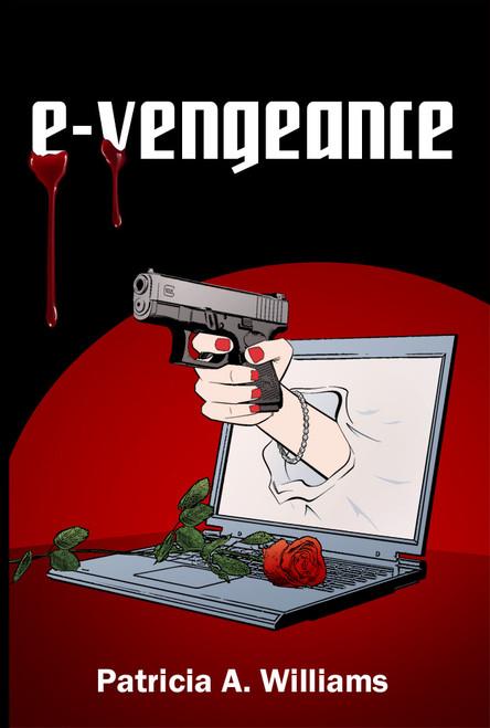 E-Vengeance - eBook