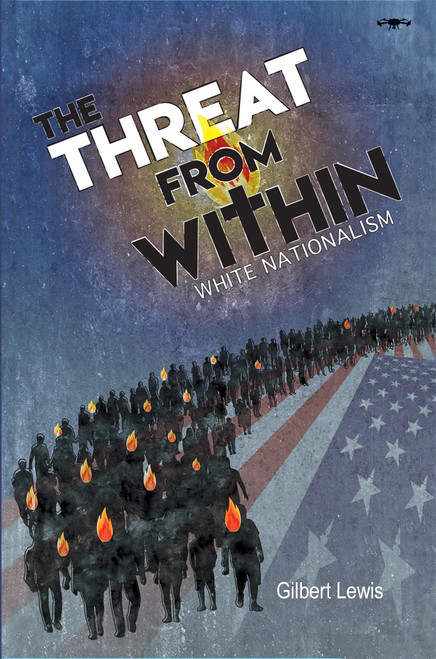 The Threat From Within - eBook