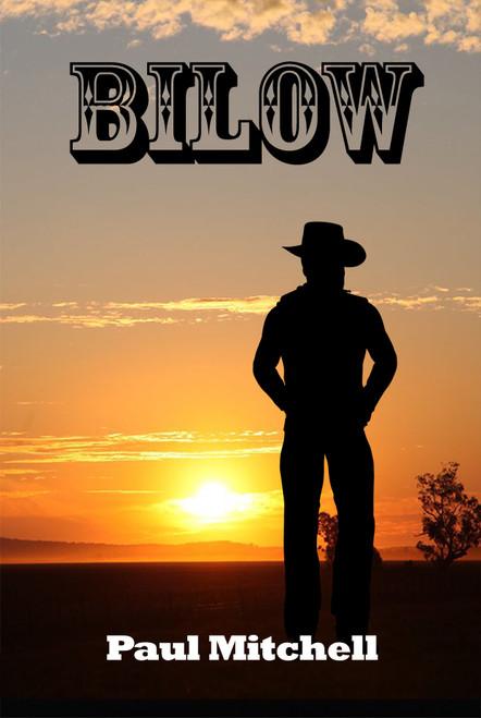 Bilow