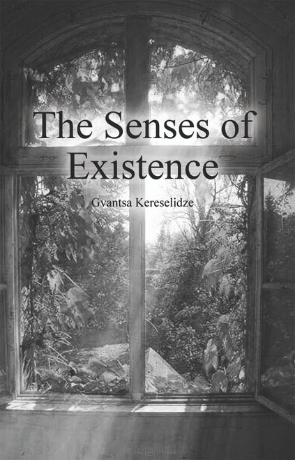The Senses of Existence