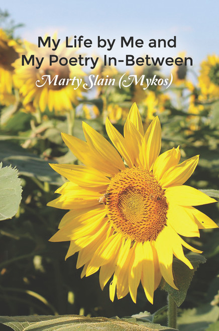 My Life by Me and My Poetry In-Between - eBook