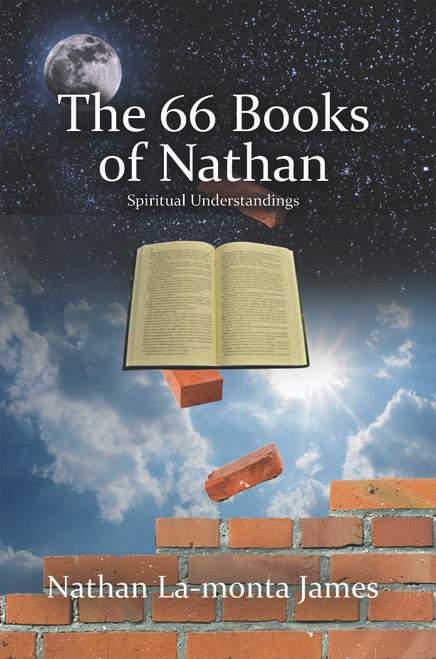 The 66 Books of Nathan  - eBooks