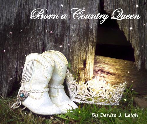 Born a Country Queen