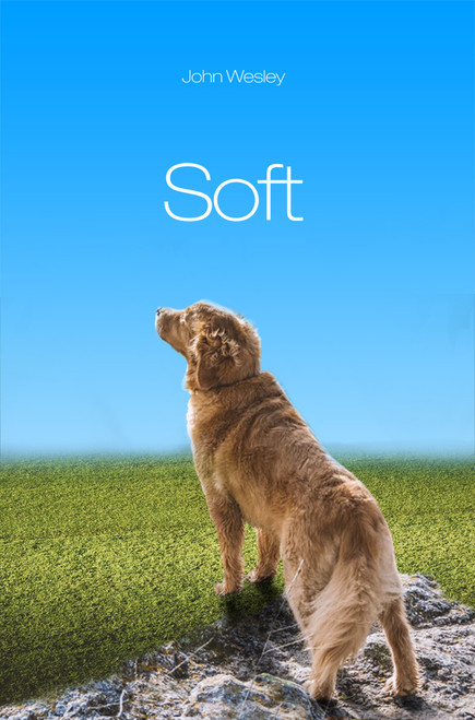Soft - eBook