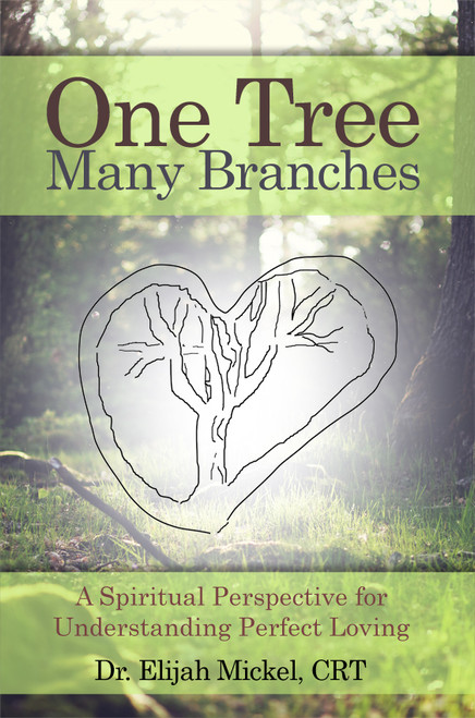 One Tree Many Branches - eBook