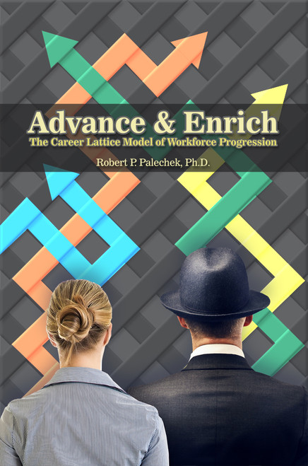 Advance and Enrich