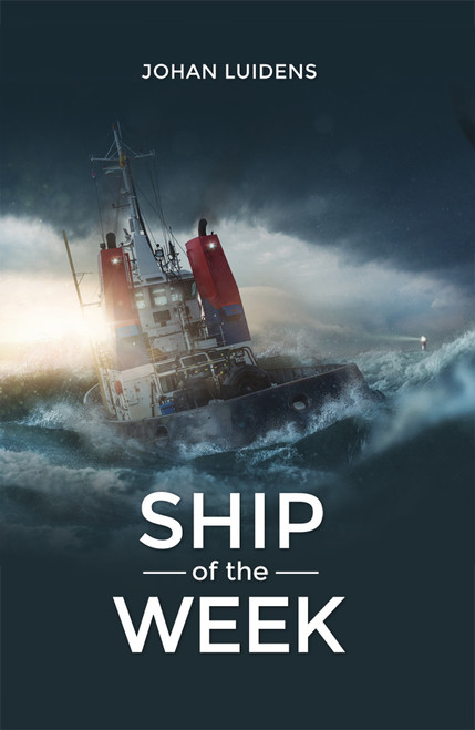 Ship of the Week