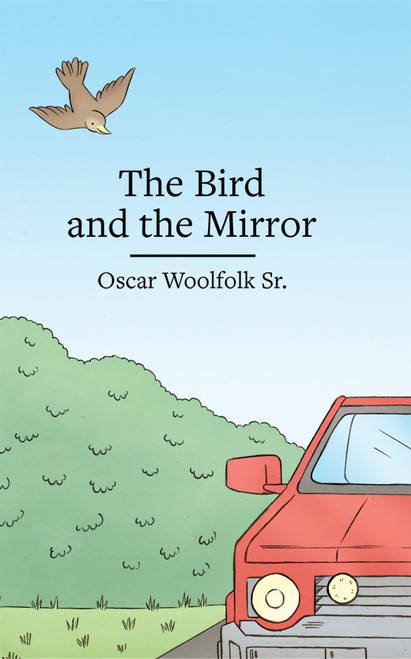 The Bird and the Mirror