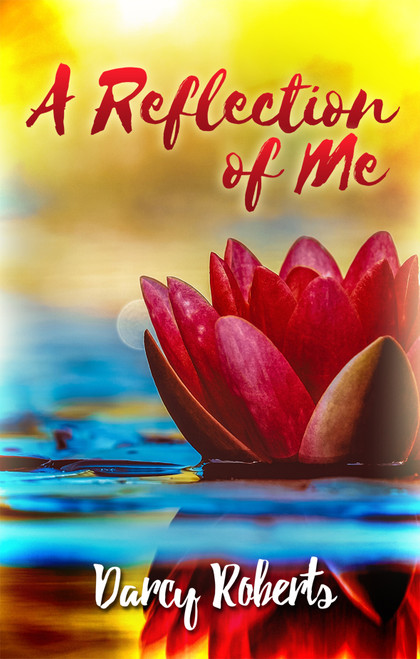A Reflection of Me - eBook