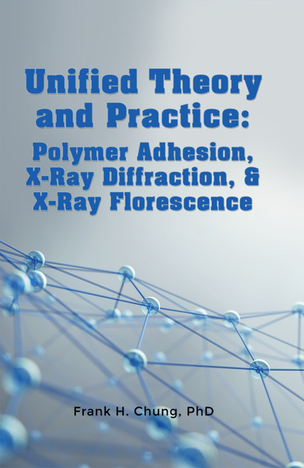 Unified Theory and Practice - eBook