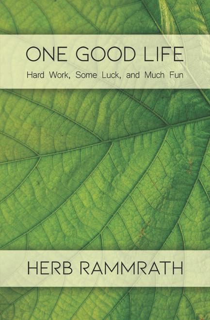 One Good Life - eBook