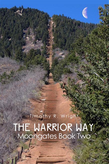 The Warrior Way - eBook