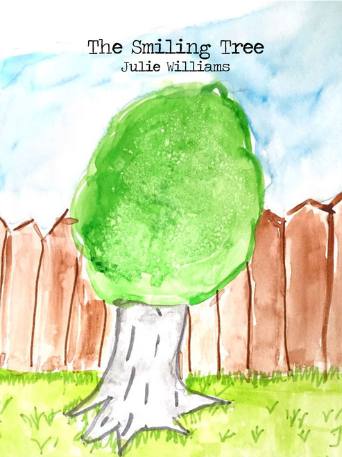 The Smiling Tree - eBook