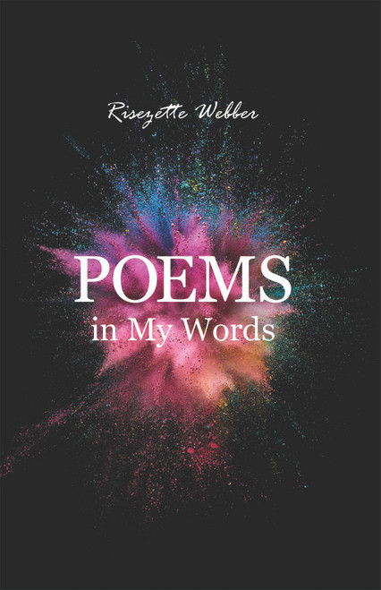 Poems in My Words
