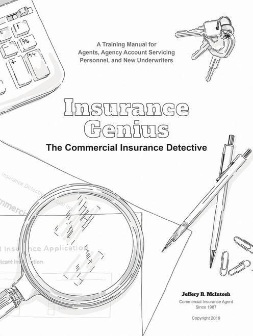 Insurance Genius