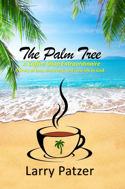 The Palm Tree - eBook