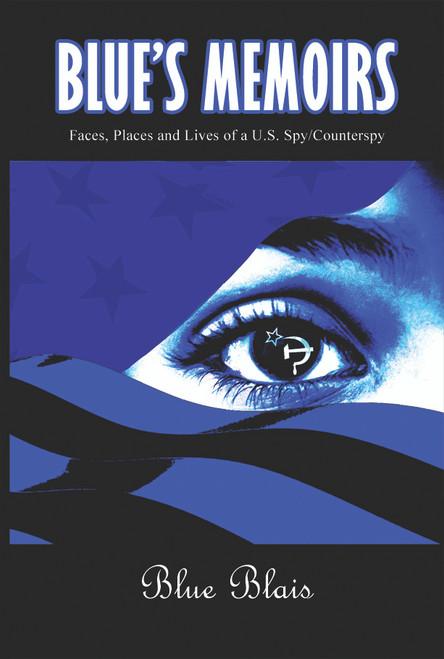 Blue's Memoirs - eBook