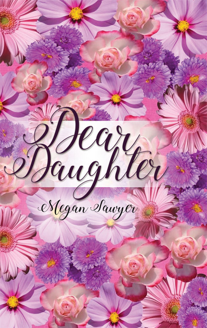 Dear Daughter - eBook