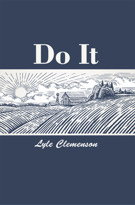 Do It - eBook