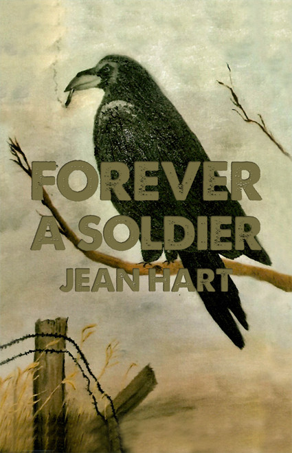 Forever a Soldier - eBook