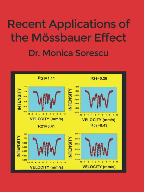 Recent Applications of the Mössbauer Effect