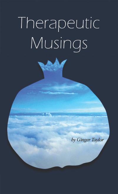 Therapeutic Musings - eBook
