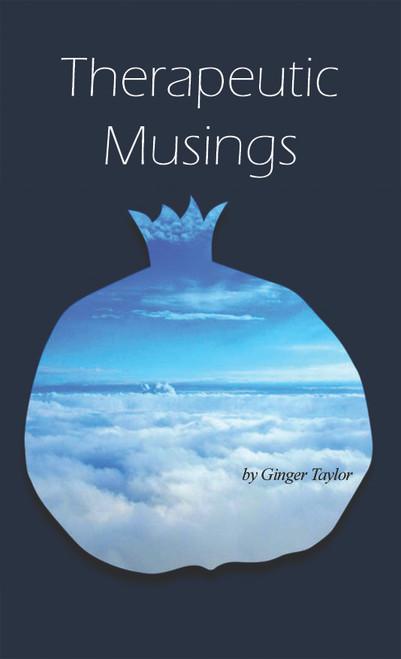 Therapeutic Musings
