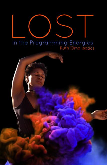 Lost in the Programming Energies - eBook