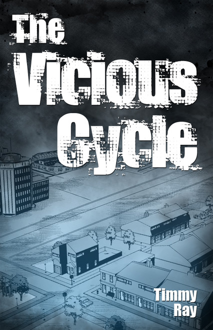 The Vicious Cycle - eBook