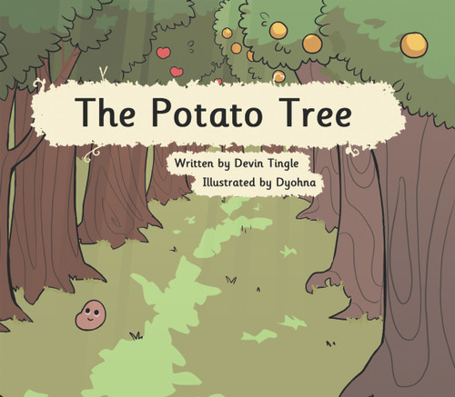 The Potato Tree