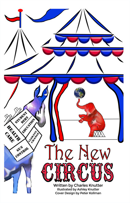 The New Circus