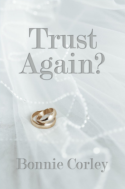 Trust Again? - eBook