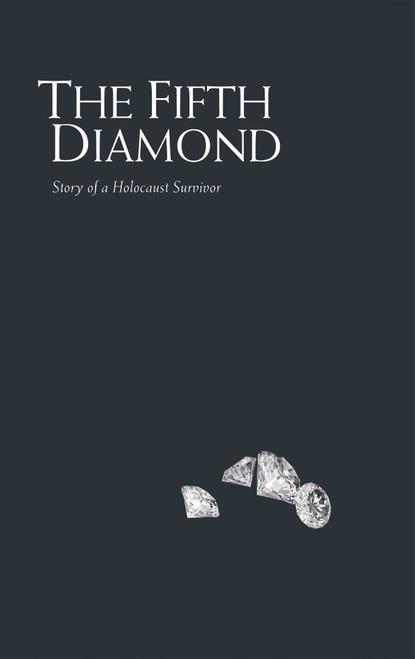 The Fifth Diamond - eBook