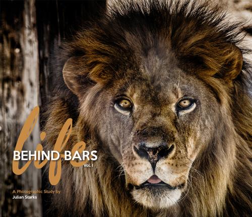 Life Behind Bars: Volume 1 - eBook