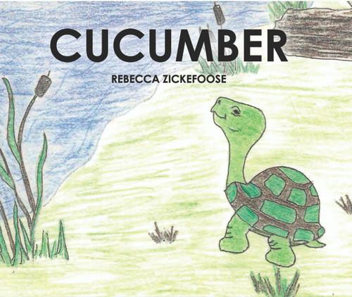 Cucumber - eBook