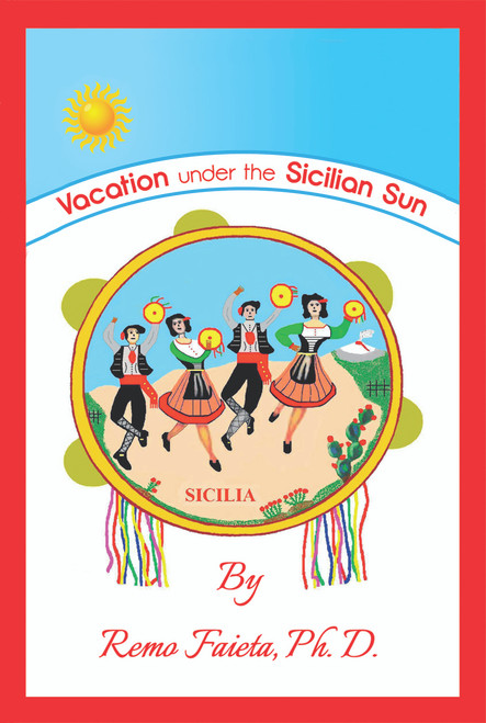 Vacation Under the Sicilian Sun