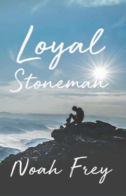 Loyal Stoneman - eBook