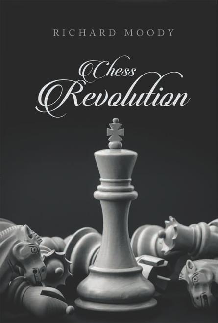Chess Revolution - eBook