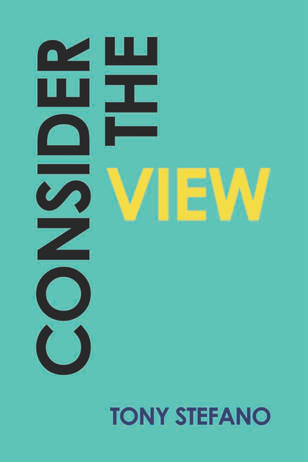 Consider the View - eBook