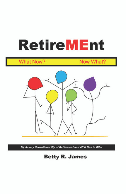 RetireMEnt: What Now? Now What?