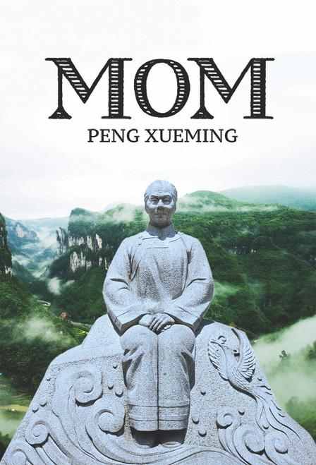 Mom - eBook
