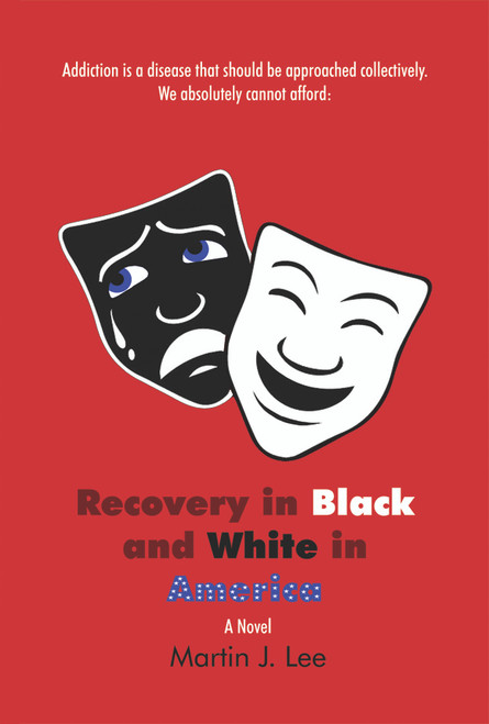 Recovery in Black and White in America - eBook