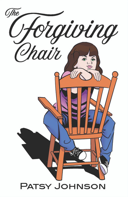 The Forgiving Chair