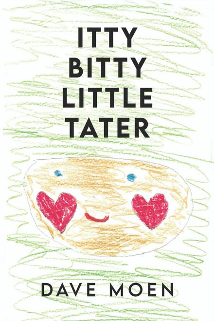Itty Bitty Little Tater