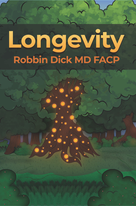Longevity - eBook